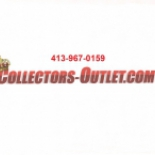 collectors-outlet%2C+Ware%2C+Massachusetts image