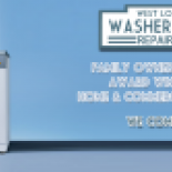 West+Los+Angeles+Washer+and+Dryer+Repair+Service.%2C+Los+Angeles%2C+California image