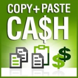 Copy%2C+Paste+%26+Cash%2C+Camp+Hill%2C+Pennsylvania image