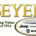 Beyer+Chrysler+Dodge+Jeep+Ram+%2C+Morristown%2C+New+Jersey image