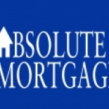 Absolute+Mortgage+Company%2C+West+Chester%2C+Pennsylvania image