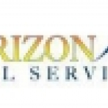 All+Horizon+Financial+Services+Corp%2C+West+Palm+Beach%2C+Florida image