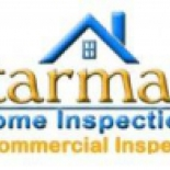 Starmark+Home+Inspections%2C+Charlotte%2C+North+Carolina image