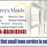 Mayberrys+Maids+House+Cleaning+Service+Las+Vegas%2C+NV+%2C+Las+Vegas%2C+Nevada image