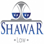 Shawar+Law+%28Edmonton+Immigration+Lawyer%29%2C+Edmonton%2C+Alberta image