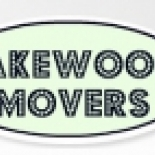 Lakewood+Movers%2C+Lakewood%2C+California image