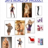 JAY%27S+WORLD+OF+PRODUCT%2C+Cape+Girardeau%2C+Missouri image