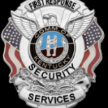 First+Response+Security+Service+LLC%2C+Georgetown%2C+Kentucky image