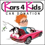 Kars4kids+Car+Donation%2C+Fresno%2C+California image