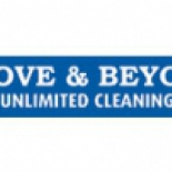 Above+%26+Beyond+Unlimited+Cleaning%2C+Philadelphia%2C+Pennsylvania image
