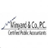 Michael+Minyard+and+Co.%2C+P.C.+-+Accountant%2C+Phoenix%2C+Arizona image