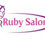 Ruby+Salon%2C+Huntington+Station%2C+New+York image