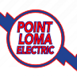 Point+Loma+Electric%2C+San+Diego%2C+California image