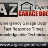 Arizona+Garage+Door+Repair%2C+Phoenix%2C+Arizona image