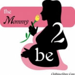 The+Mommy+2+Be+Clothing+Store%2C+Richmond%2C+Virginia image