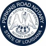 Perkins+Road+Notary%2C+Baton+Rouge%2C+Louisiana image