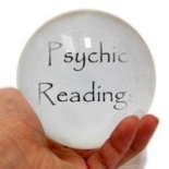 PSYCHIC+READING+NOW%2C+West+Palm+Beach%2C+Florida image