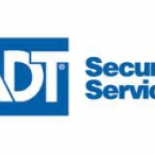 ADT+Security+Services%2C+Charlotte%2C+North+Carolina image