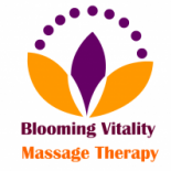 Blooming+Vitality+Massage+Therapy%2C+Chicago%2C+Illinois image