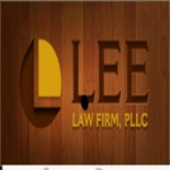 Lee+Law+Firm%2C+Dallas%2C+Texas image