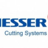 Messer+Cutting+Systems%2C+Menomonee+Falls%2C+Wisconsin image