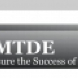 JMTDE+-+Management+Consulting+%26+Business+Support+Services%2C+Indianapolis%2C+Indiana image