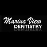 Marina+View+Dentistry%2C+Oxnard%2C+California image