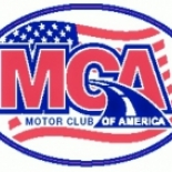 Motor+Club+of+Amreica%2C+Framingham%2C+Massachusetts image