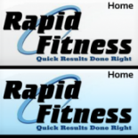 Rapid+Fitness+-+Glenwood%2C+Raleigh%2C+North+Carolina image