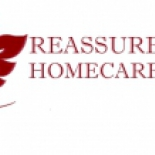 Reassure+Homecare%2C+Inc.+%2C+Arlington+Heights%2C+Illinois image