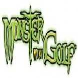 Monster+Mini+Golf%2C+West+Chester%2C+Ohio image