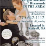 Roswell+pawn+and++Jewelery+Store%2C+Roswell%2C+Georgia image