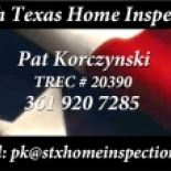 South+Texas+Home+Inspections%2C+Victoria%2C+Texas image