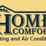 Home+Comfort+Heating+%26+Air+Conditioning%2C+Inc.%2C+Los+Angeles%2C+California image
