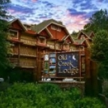 Old+Creek+Lodge%2C+Gatlinburg%2C+Tennessee image