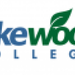 Lakewood+College%2C+Lakewood%2C+Ohio image