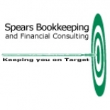 Spears+Bookkeeping+%26+Financial+Consulting+INC.%2C+Calgary%2C+Alberta image