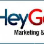 HeyGoTo+Marketing+%26+Social+Media%2C+Las+Vegas%2C+Nevada image