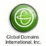Global+Domains+International+Inc.%2C+Hagerstown%2C+Maryland image