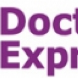 Doctors+Express+Urgent+Care%2C+Phoenix%2C+Arizona image