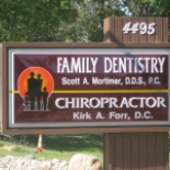 Mortimer+Family+Dentistry%2C+Burton%2C+Michigan image