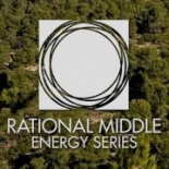Rational+Middle+Energy+Film+Series%2C+Shreveport%2C+Louisiana image