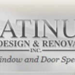 Platinum+Home+Design+%26+Renovations+Inc.%2C+Toronto%2C+Ontario image