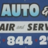 Chaz+Auto+%26+Rv+Repair%2C+Hillsboro%2C+Oregon image
