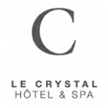 Hotel+Le+Crystal+Montreal%2C+Montreal%2C+Quebec image