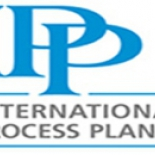International+Process+Plants+%26+Equipments%2C+Hamilton%2C+Alabama image