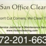 RicSan+Office+Cleaning%2A%2ALicensed+%26+Insured%2A%2A%2C+Royse+City%2C+Texas image