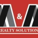 M+%26+M+Realty+Solutions%2C+LLC%2C+Cape+Coral%2C+Florida image