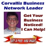 Corvallis+Business+Network%2C+Corvallis%2C+Oregon image