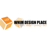 Whim+Design+Place%2C+San+Leandro%2C+California image